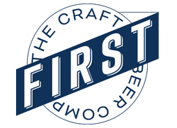 first craft beer kft.
