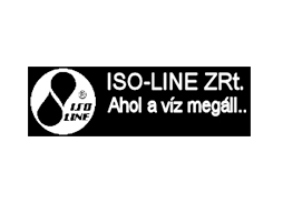 iso-line