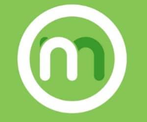 nagy machinátor logo